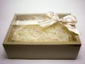 オーガニック化粧品手作り石鹸アンティアンのgiftbox-l写真