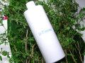 オーガニック化粧品手作り無添加石鹸オーガニックアンティアンホホバオイル500ml 写真