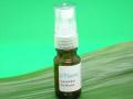 オーガニック化粧品手作り無添加石鹸オーガニックアンティアン ラベンダー香水写真