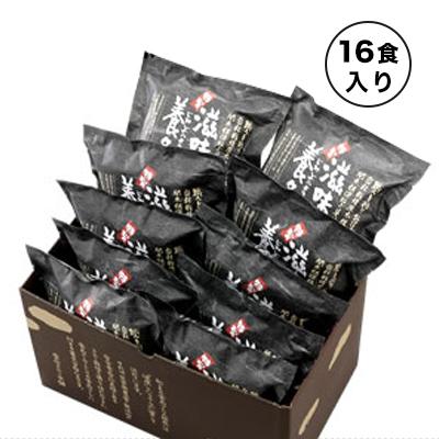 ★滋味養々麺16食(GM)