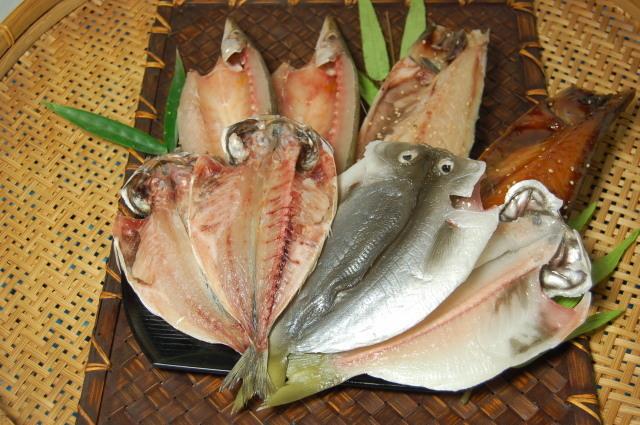 【まずはコレ・贈答・ご自宅用】魚伝お試しセット