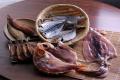 【お歳暮・お中元・ご贈答】魚伝絶品干物セット