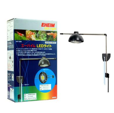 エーハイム LEDライト7W