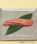 金目鯛(国内産)酒粕白味噌漬