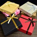 ブレスレット用 ギフトボックス ラッピング 化粧箱 プレゼントボックス 数珠 天然石 パワーストーン