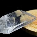 アーカンソー産 水晶ポイント 原石 単結晶 天然水晶 浄化 開運 天然石 パワーストーン