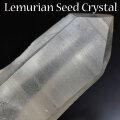 レムリアンシード レムリアン水晶 ブラジル ディアマンティーナ産 原石 単結晶 浄化 天然石 パワーストーン
