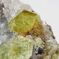 天然石 パワーストーン メキシコ産 アパタイト 原石