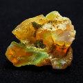 天然石 原石 エチオピアンオパール オパール