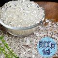 インド産 ヒマラヤ水晶 天然水晶 さざれ さざれ石 浄化 オンビル 天然石 アップストーン