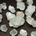 カバンサイト タンブル カバンシ石 スティルバイト 磨き石 ポリッシュ 天然石 オンビル アップストーン