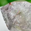 スーパーセブン ゲーサイト レピドクロサイト カコクセナイト インクォーツ タンブル 磨き エレスチャル オンビル
