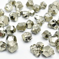 パイライト 黄鉄鉱 さざれ 結晶 原石 ペルー産 アップストーンオンビル