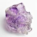 アメジストクラスター 紫水晶 インド カルール アメジストエレスチャル 原石 結晶 パワーストーン