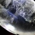 水晶リンガム シバリンガム リンガム エンジェルラダー ハイダウェイクォーツ マニカラン ヒマラヤ水晶 パワーストーン