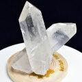 ブラジル フランシスコサ Francisco Sa 水晶クラスター 原石 浄化 天然石 パワーストーン