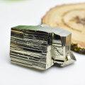 パイライト 原石 結晶 クラスター 黄鉄鉱 Pyrite racracancha ラクラカンチャ 天然石 パワーストーン