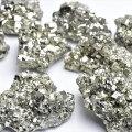 パイライト クラスター 原石 結晶 ペルー ワンサラ pyrite 天然石 パワーストーン