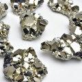 パイライト ラクラカンチャ 原石 五角十二面体 結晶 パイリトヘドロン pyrite pyritohedron racracancha パワーストーン