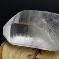 レムリアンシード レムリアン水晶 Serra do cabral Lemurian カブラル産 原石 単結晶 浄化 天然石 パワーストーン