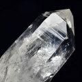 透明 レムリアンシード レムリアン水晶 Serra do cabral Lemurian カブラル産 原石 単結晶 浄化 天然石 パワーストーン