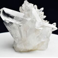 ブラジル フランシスコサ Francisco Sa セット 水晶クラスター 原石 浄化 天然石 パワーストーン