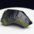 黒水晶 モリオン 原石 結晶 山東省産 浄化 魔除け お守り 天然石 パワーストーン