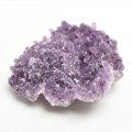 トルコ産 アメジスト 紫水晶 Alacham turkey 原石 クラスター 結晶 ドゥルージー 天然石