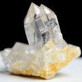 水晶 クラスター 原石 結晶 ブラジル カブラル serra do cabral 浄化 インテリア 風水 パワーストーン