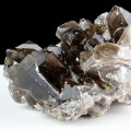 ゴールドルチル ルチルクォーツ 金針水晶 原石 結晶 金運 置物 天然石 パワーストーン