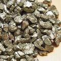 パイライト 原石 さざれ 結晶 さざれ石 黄鉄鉱 オンビル 天然石 アップストーン
