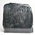 スペキュラライト スペキュラーヘマタイト 鏡鉄鉱 置物 インテリア 原石 ミシガン specularite 天然石