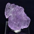 天然石 パワーストーン オンビル アップストーン ツーソン 商品 原石 水晶