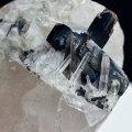 ピンクフローライト 蛍石 タンブル ポリッシュ 原石 天然石 パワーストーン オンビル ツーソン