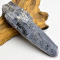 内モンゴル産 黒水晶 モリオン 結晶 原石 天然モリオン 詰め合わせ 魔除け パワーストーン