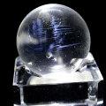 エンジェルラダー 水晶 ブレスレット 数珠 ハイダウェイクォーツ 天然石 パワーストーン