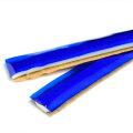 ミネラルタック 鉱物用粘土 鉱物標本 観賞用 展示用 固定用粘土 保護用粘土