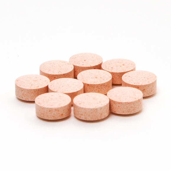 グルコサミン 効果 関節 関節痛 関節炎 コンドロイチン MSM 亜鉛 指皮 再生 クライマー クライミング ボルダリング 登山 山岳