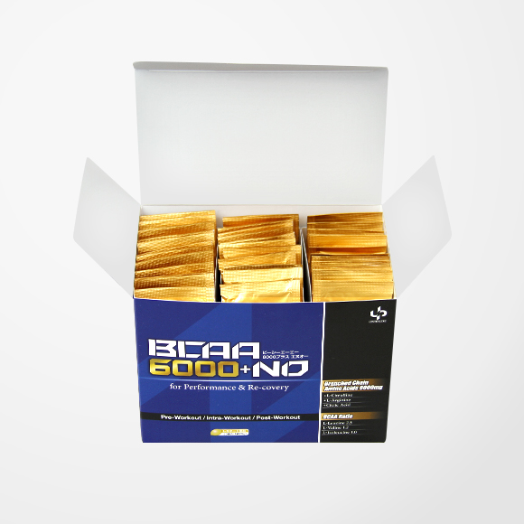 BCAA BCAA6000 サプリメント 効果 効能 アミノ酸 分岐鎖アミノ酸 筋肉分解防止 カタボリック防止 疲労回復 持久力増加 筋持久力
