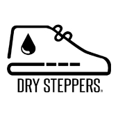 DRY STEPPERS