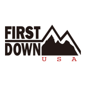 FIRST DOWN USA