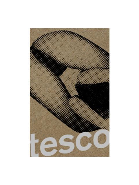 "Tesco Suicide ""Hypertrophic Bowel"" 限定75!! EP /SLUDGE-TAPES"