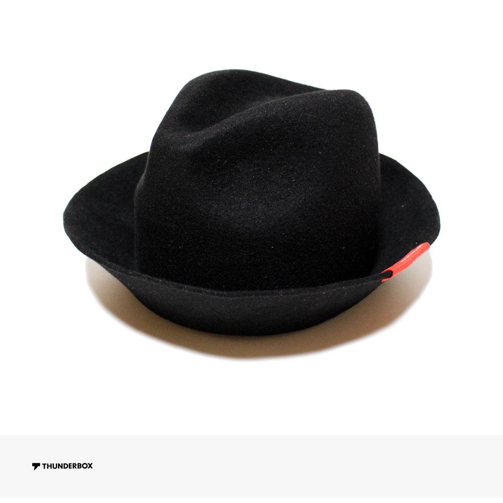 THUNDERBOX REIGEN HAT / サンダーボックス ハット