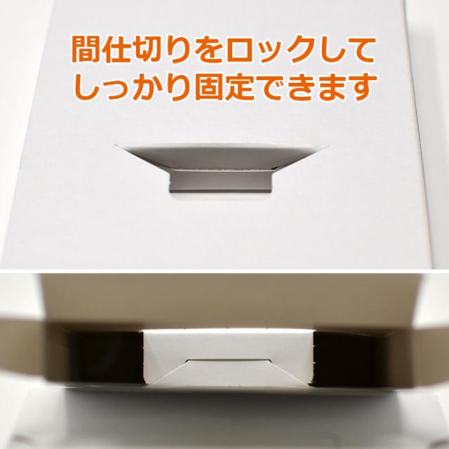 メール便 クロネコDM便 ゆうパケット