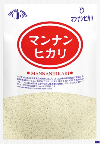 マンナンヒカリ 2kg