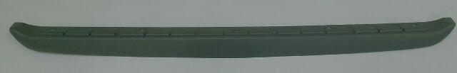 07スーパーグレートタイプセンサー無バンパー用 バンパーステップ