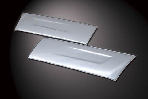 ドアアンダーガーニッシュ ジェネレーションキャンター 2t標準