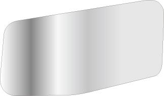 ステンレス安全窓 フソー(スーパーグレート/ファイター)