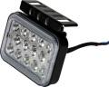 LEDランプ 24V