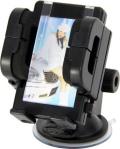 ユニバーサル携帯ホルダー 4 ショートステータイプ